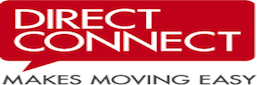 Direct Connect partner logo