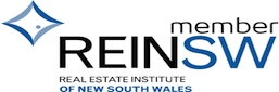 Real Estate Institute NSW partner logo