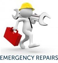 tenant emergency repairs rh property