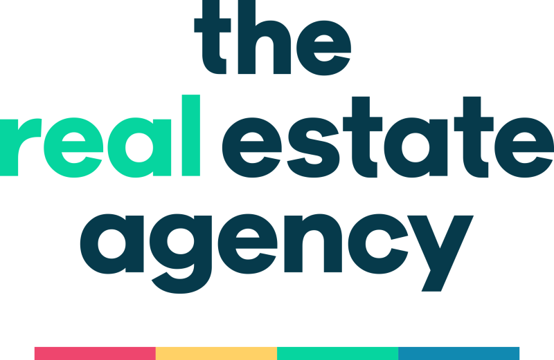 One Agency City Inner West