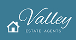 Valley Estate Agents