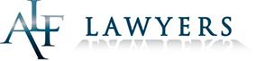 alflawyers-logo