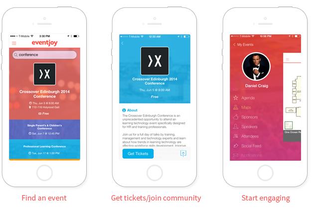 ticket-screens.png