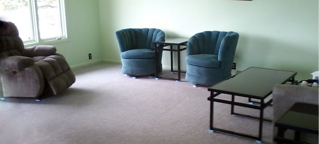 Carpet Cleaning, Butte, Montana