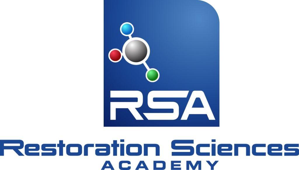 RSA_Color