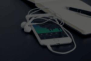 loan_mobile-min1