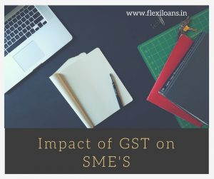 GST image for fb