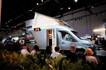 hymer concept