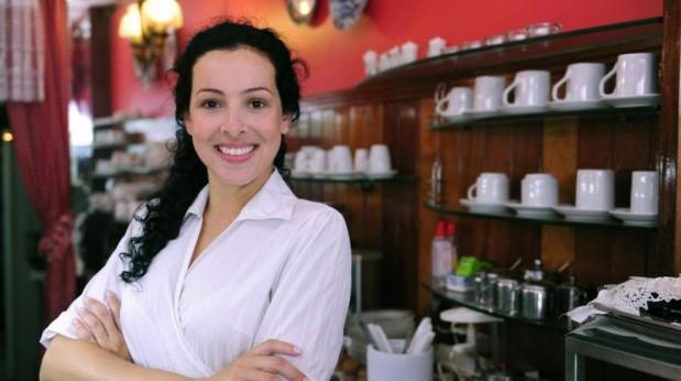 C Mo Abrir Tu Propio Restaurante En S Lo 8 Pasos