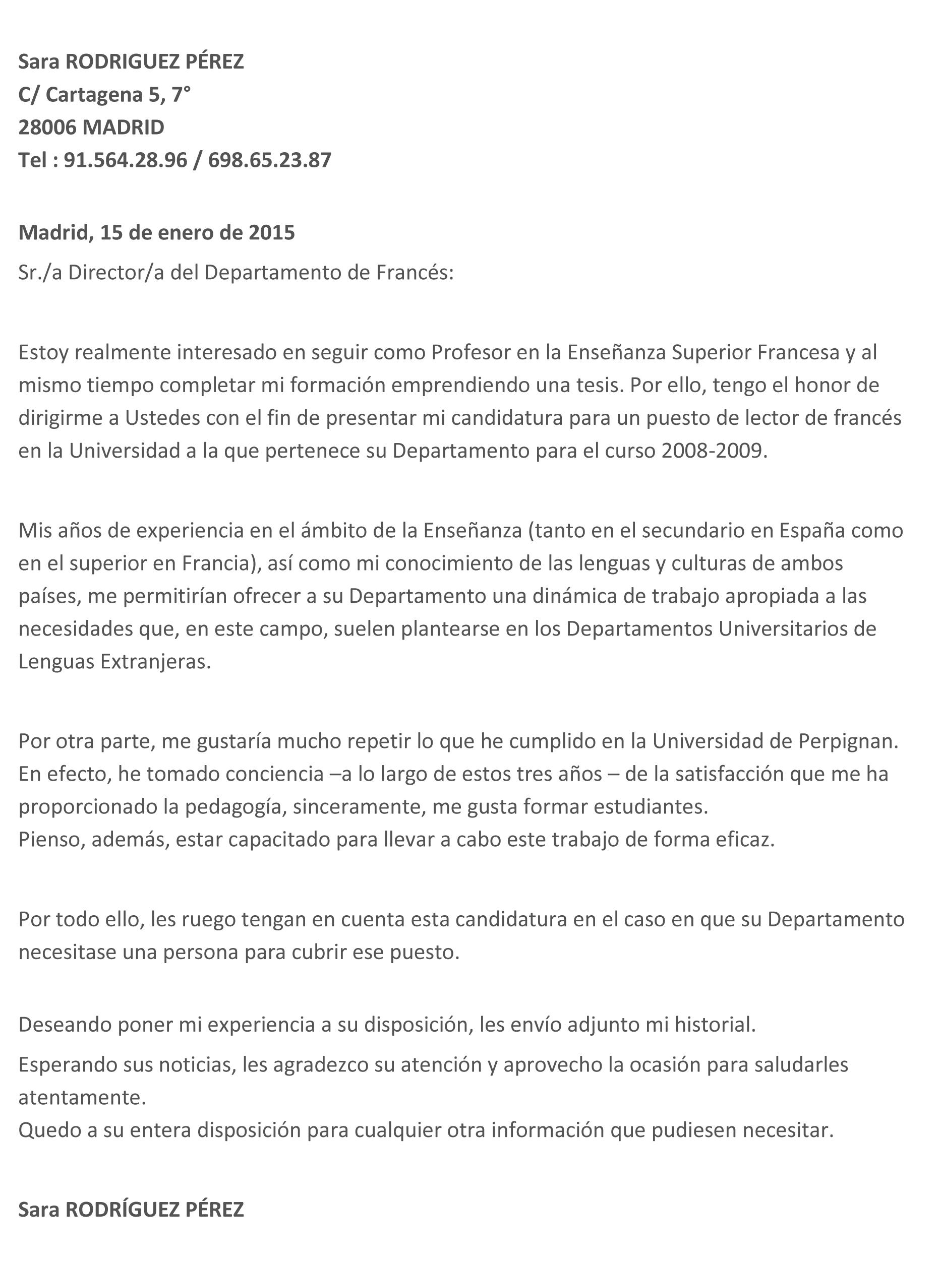COMO SEGUIR EL PRECIO DE UN ARTICULO DE AMAZON