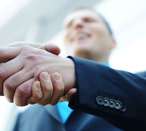 técnicas de negociación para ser mejor que tu competencia
