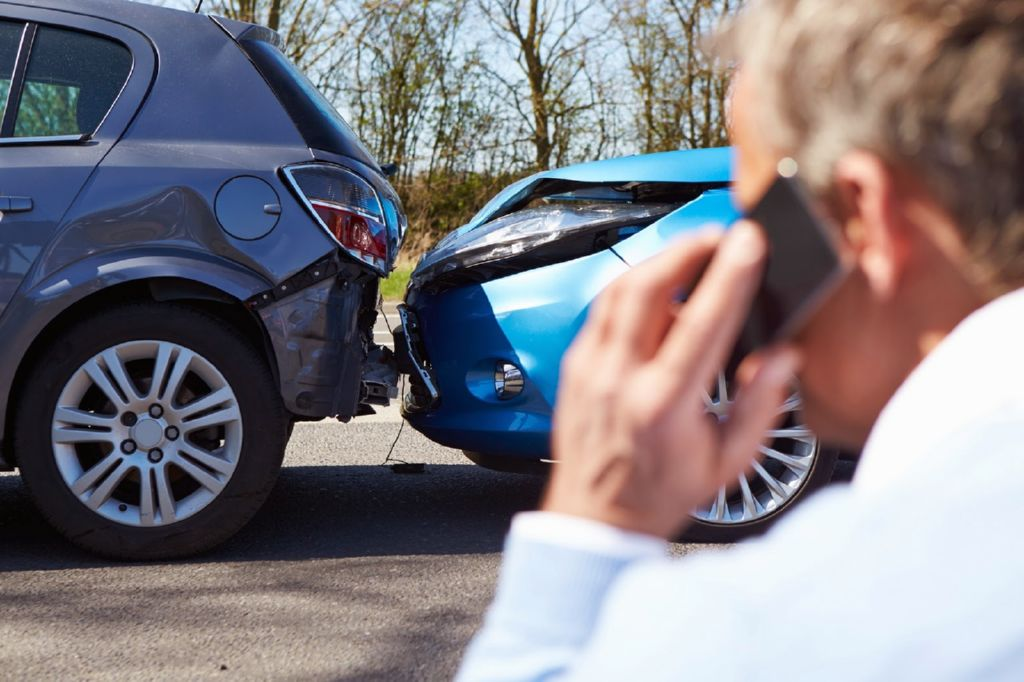 Cómo elegir un buen seguro de auto