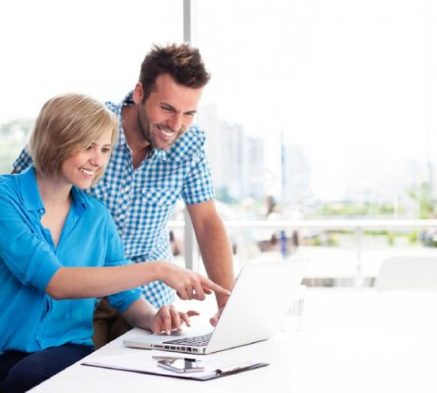 crear clientes leales