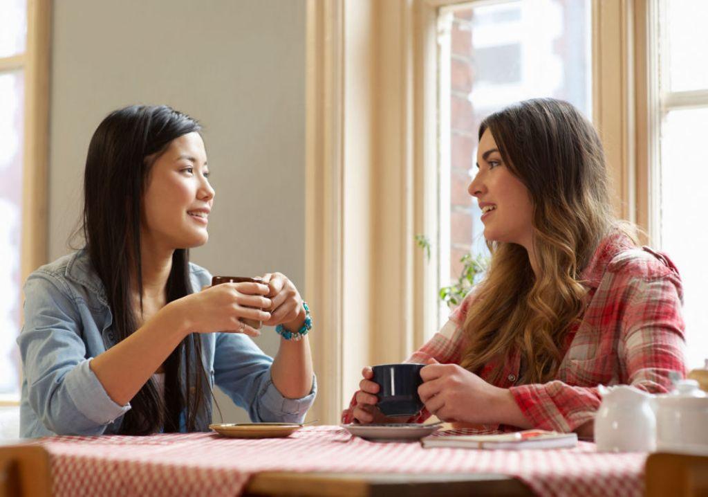 Encontrar clientes para trabajar desde casa