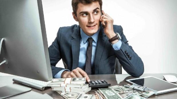 ganar dinero vendiendo