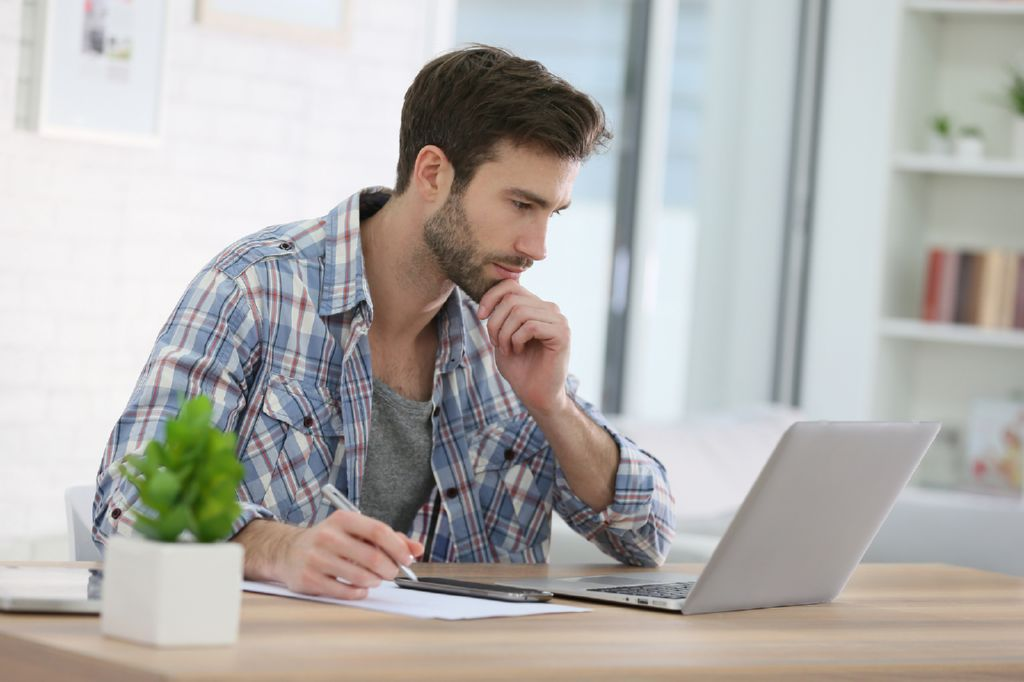 Ideas para negocios caseros