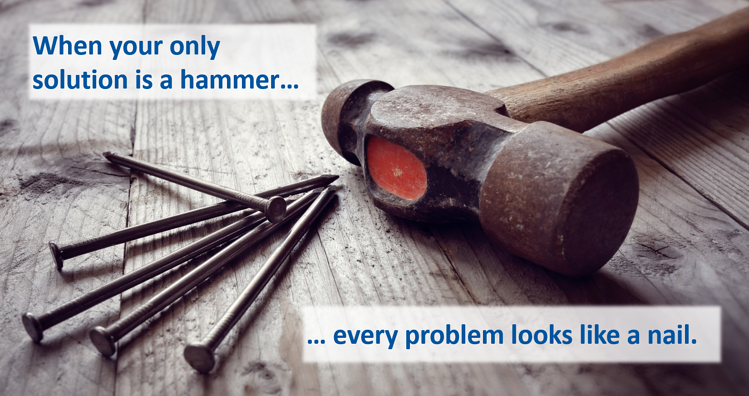 Hammer and Nail Solution.png