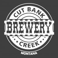 Cut Bank Creek Brewery in Western Montana.