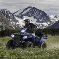Action Rentals in Western Montana.