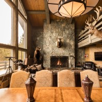 RiverView Ranch Retreat & Western Adventures in Western Montana.