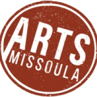 Arts Missoula in Western Montana.