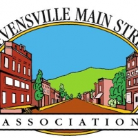 Stevensville Main Street Association in Western Montana.