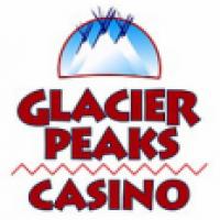 Glacier Peaks Casino in Western Montana.