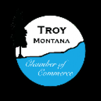 Troy Chamber of Commerce in Western Montana.