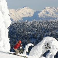 Explore Whitefish - The Official Convention & Visitors Bureau in Western Montana.