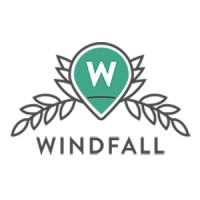Windfall Inc in Western Montana.