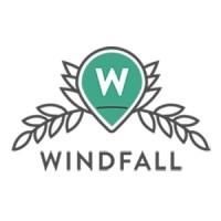 Windfall Inc