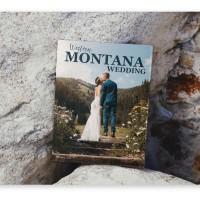 Western Montana Wedding Association in Western Montana.