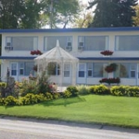 America's Best Value Port Polson Inn