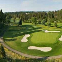 Northwest Montana Golf Association in Western Montana.