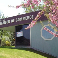 Missoula Area Chamber of Commerce