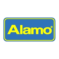 Alamo and National Car Rental in Western Montana.