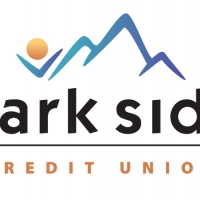 Park Side Credit Union in Western Montana.