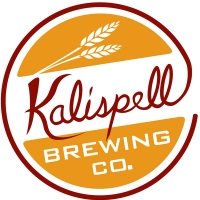 Kalispell Brewing Company in Western Montana.