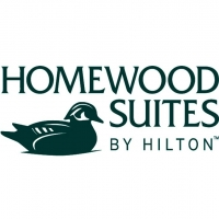 Homewood Suites by Hilton - Kalispell