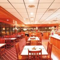 Restaurants In Western Montana + Glacier National Park