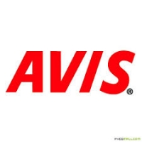 Avis Car Rental - Missoula