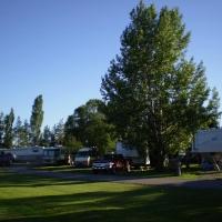 LaSalle RV Park