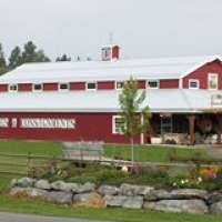 The Barn Antiques, Consignments & Gifts