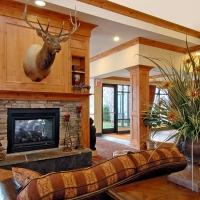 Hilton Garden Inn Missoula in Western Montana.