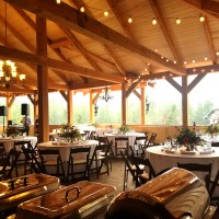 Summit Mountain Lodge & Steakhouse