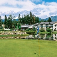 Columbia Falls Timeshares from SellMyTimeshareNOW in Western Montana.