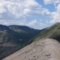 Rocky Mountain Adventure Gear