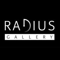 Radius Gallery in Western Montana.