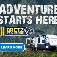 Bretz RV & Marine