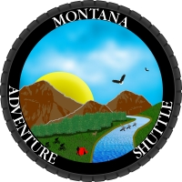 Montana Adventure Shuttle, LLC